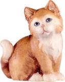 4586 Katze