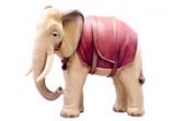 4597 Elefant