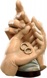 3207 Geborgenheit der Ehe