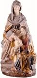 2152 Hl. Mutter Anna selbdritt