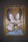 Adler Relief