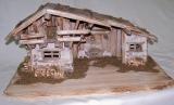 4604 Stall Eibsee