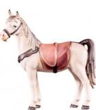 4599 Pferd