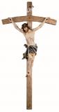 2313 Kreuz mit Corpus