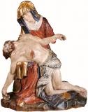 2017 Pietá